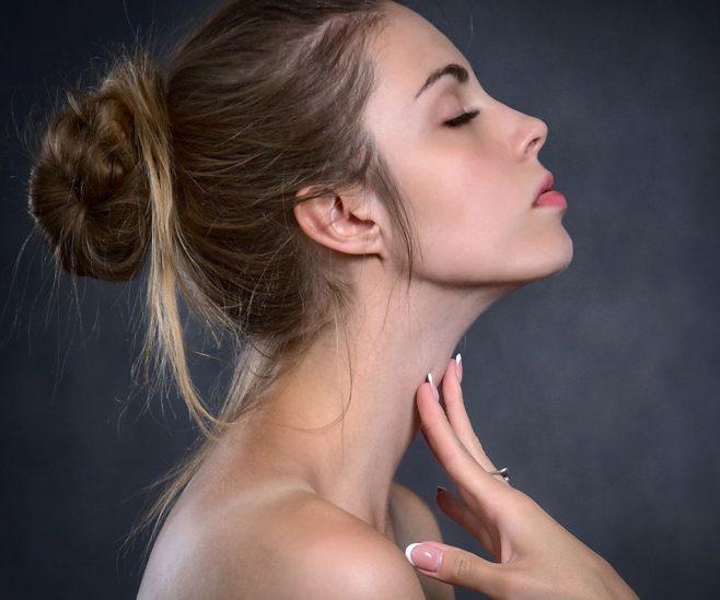 Dezinkrustacja ioxybrazja